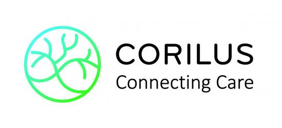 Corilus Connected Healthcare
